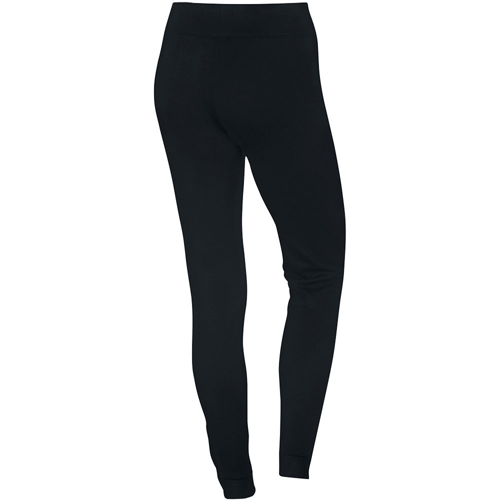 nike tech trouser damen hose jogginghose laufhose. Black Bedroom Furniture Sets. Home Design Ideas